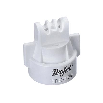 TTI60-11008VP