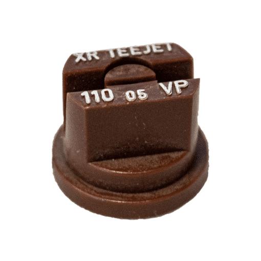 XR11005VP