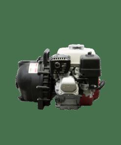 300PH-6V Polypropylene Chemical Transfer Pump