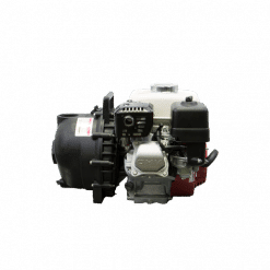 300PH-6 Polypropylene Pump