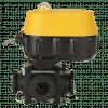MEVX 1in SL 0.75S WWC 3W