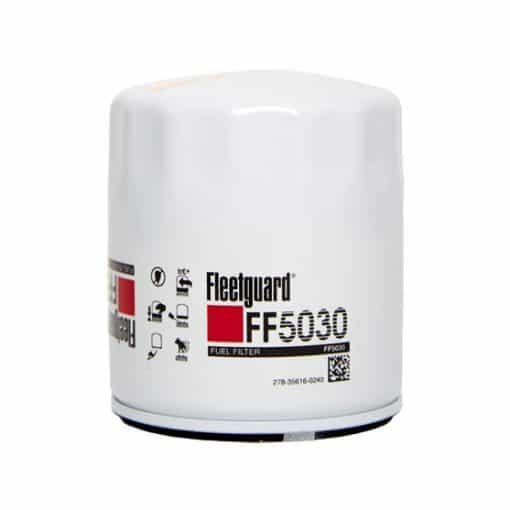 FF5030