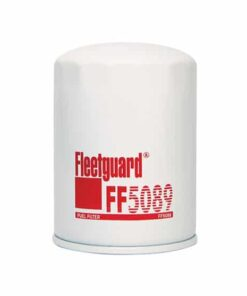 FF5089