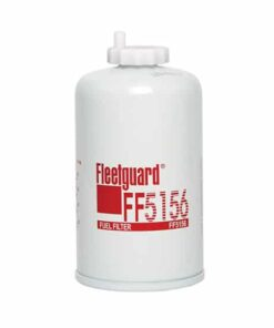 FF5156