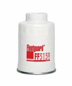 FF5159