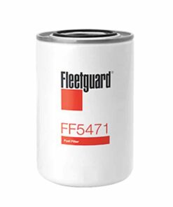 FF5471