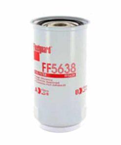FF5638