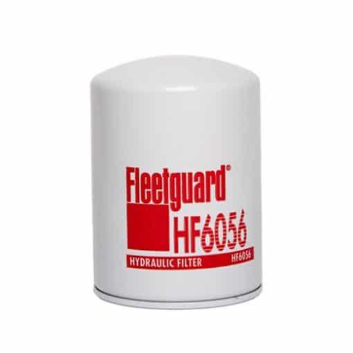 HF6056