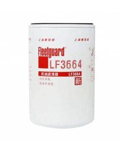 LF3664