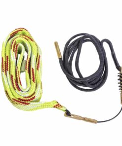 Battle Rope – .243 Cal (Rifle)