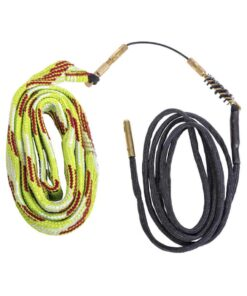 Battle Rope – .270 Cal (Rifle)