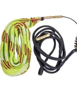 Battle Rope – .30 Cal (Rifle)