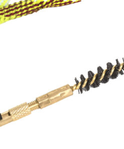 Battle Rope – .30 Cal (Rifle) Nylon Brush