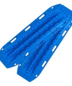 MTX02FJB - MKII FJ Blue