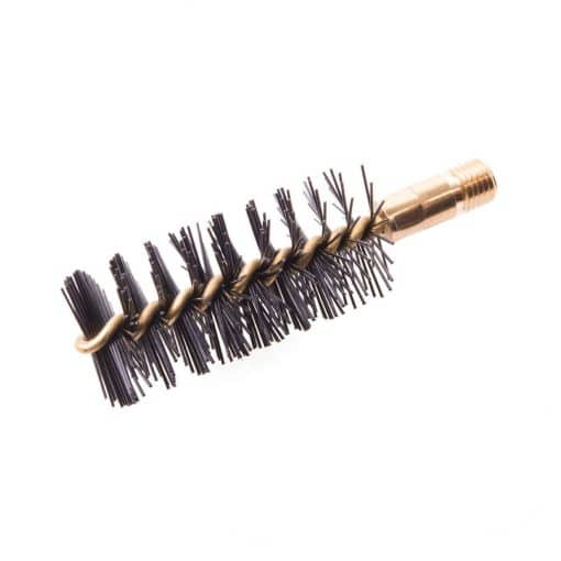 Nylon Bristle Bore Brush 12 Gauge