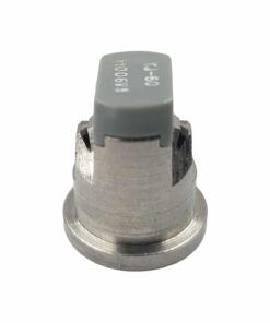 TJ60-11006