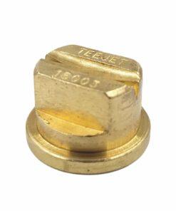 TQ150-03