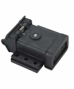 Anderson Plug Cover