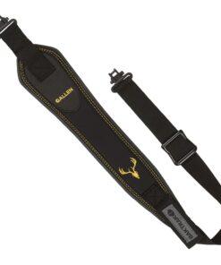 BAKTRAK® Del Norte Rifle Sling