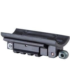Caldwell® Pic Rail Adapter