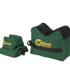 Caldwell DeadShot® Shooting Bags, Front & Rear Combo