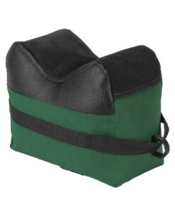 Caldwell DeadShot® Shooting Bags, Front & Rear Combo - Front Rest