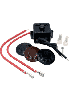 FloJet 02090-103 Pressure Switch Kit