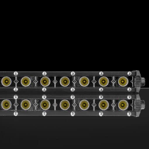 STEDI Micro ST3520 13.4inch 36W Cree LED Flood Bar