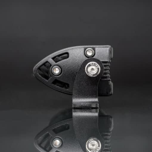 STEDI Micro ST3520 13.4inch 36W Cree LED Flood Bar Closeup 3