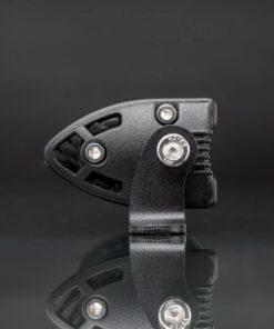 STEDI Micro ST3520 7.3inch 18W Cree LED Flood Bar Closeup 4