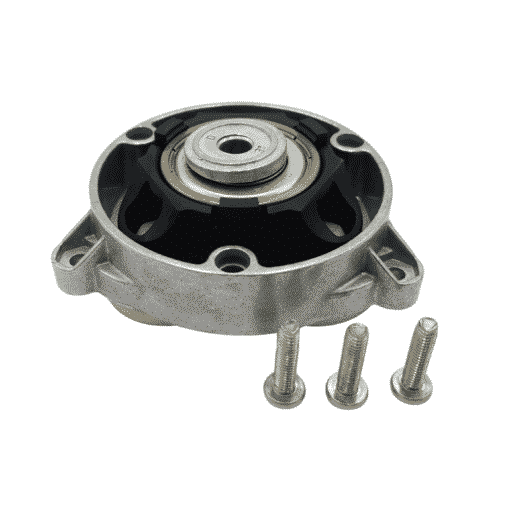 Shurflo 94-385-32 Diaphragm and Drive Assembly