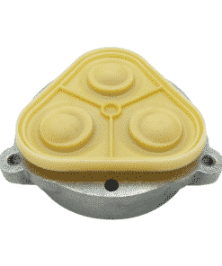 Shurflo 94-385-32 Diaphragm and Drive Assembly Bottom