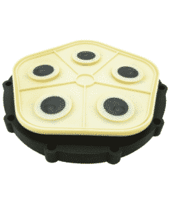 Shurflo 94-719-00 Diaphragm_Lower Housing_Drive Assembly Kit