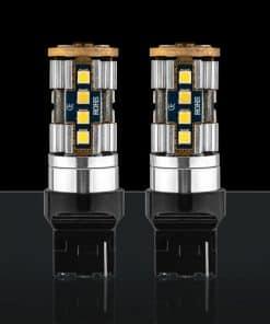 LEDCONV-T20