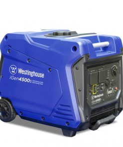 Westinghouse iGen4500